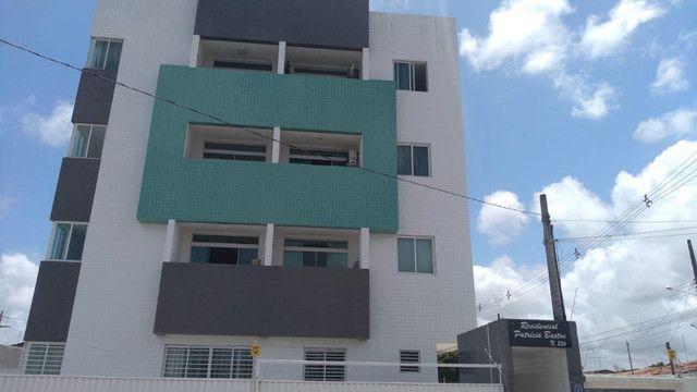 Apartamento para alugar com 02 dormitórios em Mangabeira, João pessoa cod:009129 - Foto 9