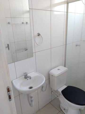 Apartamento à venda!! Bairro Aviação  - Foto 11