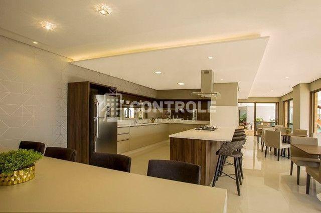 (DC) Apartamento com 02 suítes I Balneário Estreito - Foto 8