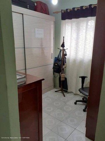 Casa sobrado,  venda , 145 mts, com 3 quartos em Jardim América - Rio de Janeiro - RJ - Foto 19