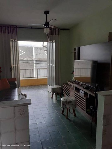 Casa sobrado,  venda , 145 mts, com 3 quartos em Jardim América - Rio de Janeiro - RJ - Foto 11