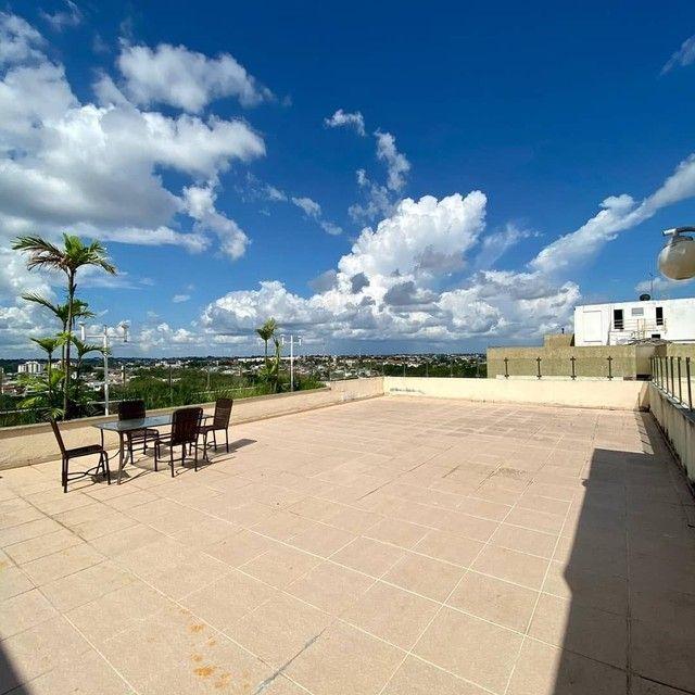 More no parque Das Laranjeiras com entrada a partir de 10% - Foto 3