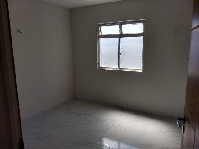 Apartamento à venda com 3 dormitórios em Cidade universitária, João pessoa cod:008395 - Foto 6