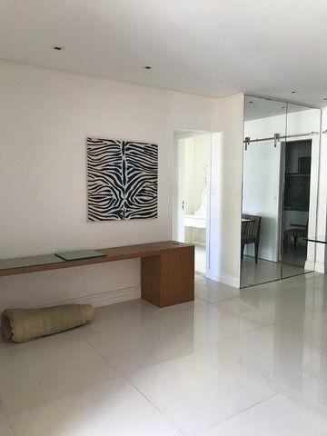 Casa na Pedreira - Foto 5