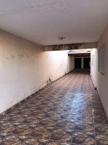 Casa Térrea Vila Planalto 40m da Orla Morena - Foto 3