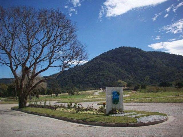 Condomínio Gan Éden - Casa com 3 Quartos à venda, 180 m² - Ubatiba - Maricá/RJ - Foto 18