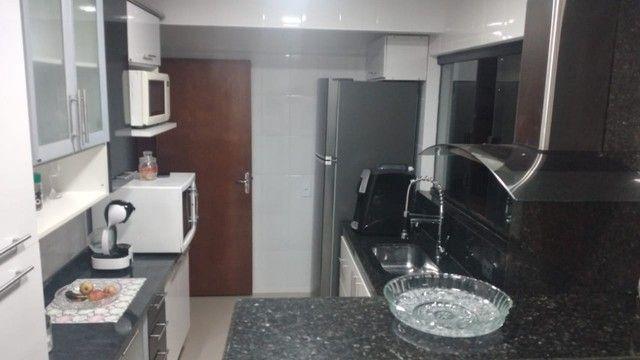Dier Ribeiro vende: Apartamento com fino acabamento. - Foto 2