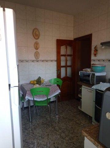 Casa 3qtos suíte Bairro Tres Barras, Contagem com habite-se. Oportunidade - Foto 20