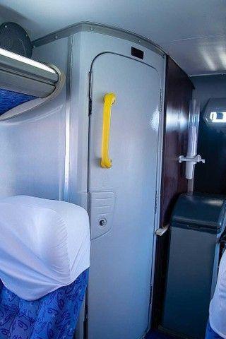 Ônibus HD COMIL 4.05 - Foto 3