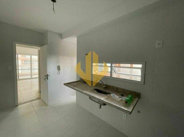 Apartamento à venda no bairro Patamares - Salvador/BA - Foto 16