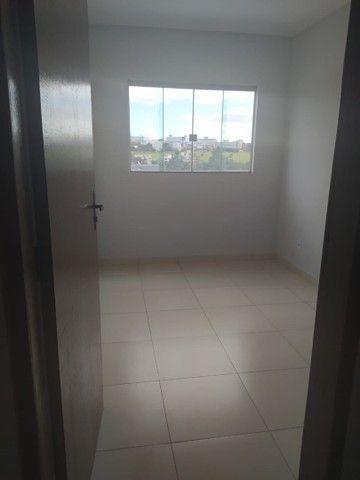 Apartamento de 2 quartos comercial