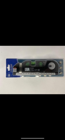 Nivelador a laser