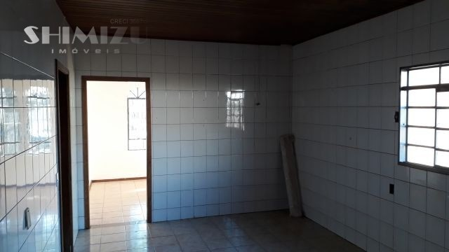 Casa Pq Das Grevíleas  - Terreno Inteiro - Foto 9