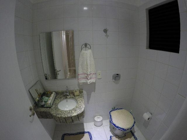 Apartamento 123m² em Balneário, Florianópolis - Foto 10