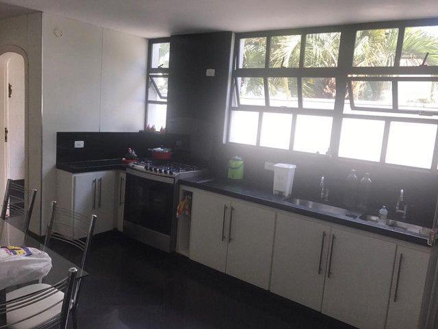 Casa à venda com 4 dormitórios em Bandeirantes, Belo horizonte cod:5254 - Foto 11