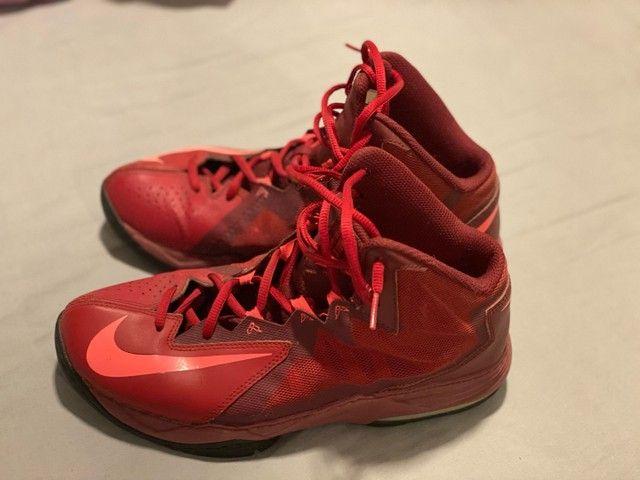 Nike Max Air