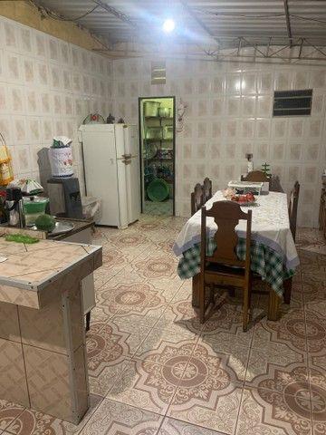 Casa no Vila Real  - Foto 5