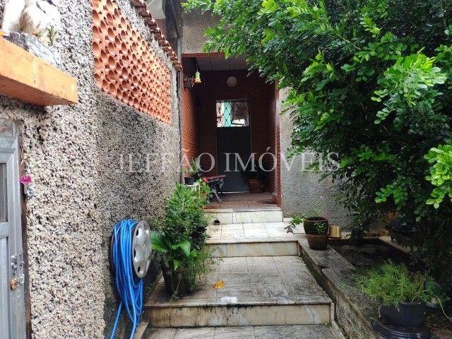 Casa a venda no bairro Sessenta - Foto 16