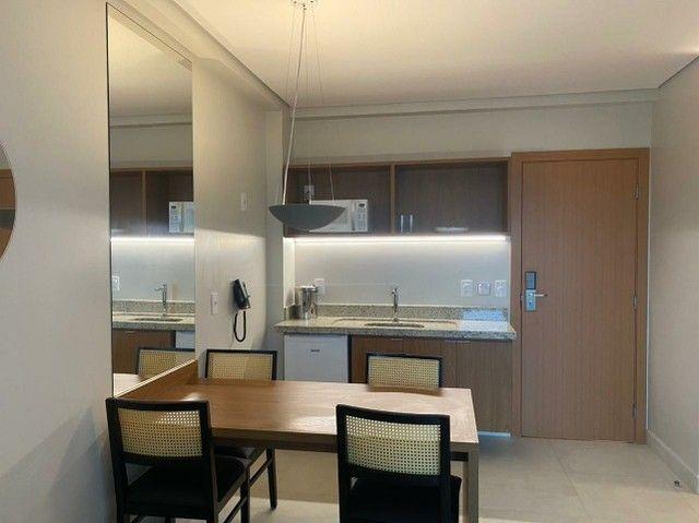 Apartamento Salinas Exclusive Resort - Foto 9