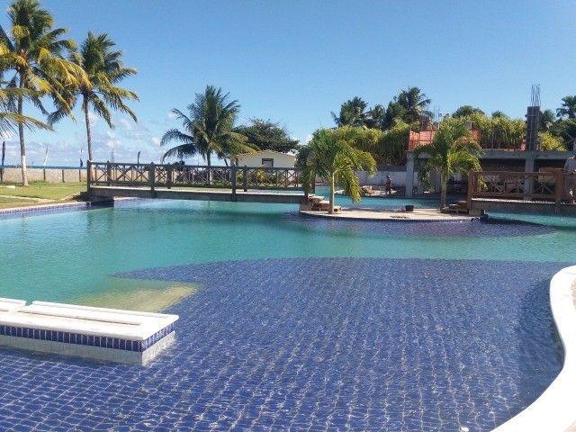 EDW- Ideal para investir na Praia de Tamandaré  - Foto 14