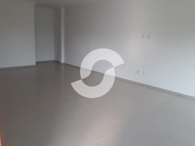 Condomínio Gan Éden - Casa com 3 Quartos à venda, 180 m² - Ubatiba - Maricá/RJ - Foto 2