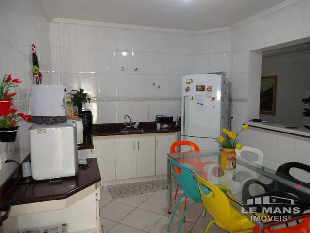 Casa com 3 dormitórios à venda, 130 m² por R$ 395.000,00 - Jardim Noiva da Colina - Piraci - Foto 13