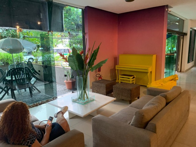 Recife Coliving - Suítes - Soft Opening - Foto 6
