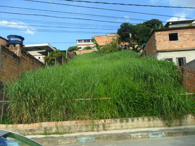 Terreno à venda em Engenho nogueira, Belo horizonte cod:2562 - Foto 3