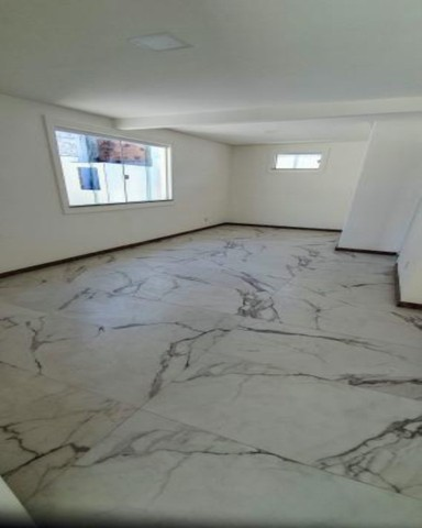 Lauro de Freitas - Casa de Condomínio - Villas do Atlântico - Foto 9