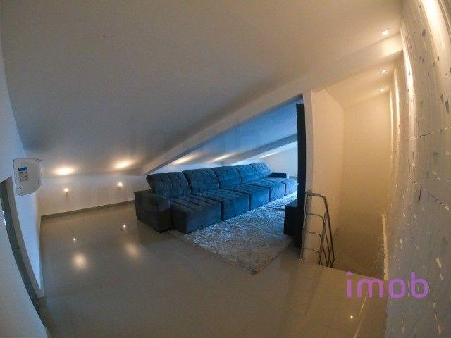 Condomínio Amsterdã - 03 Suites com fino acabamento - Foto 3