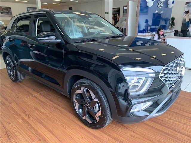 Hyundai Creta 2.0 Ultimate - Foto 3