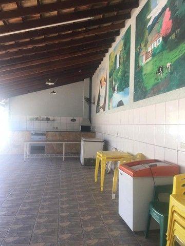 Chácara em Condomínio em Artur Nogueira - SP - Foto 17