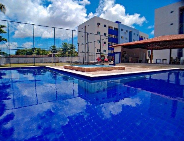 Ótimo apartamento para vender no Costa e Silva!!! - Foto 8