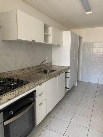 Apartamento à venda com 3 dormitórios em Bessa, João pessoa cod:009191 - Foto 7