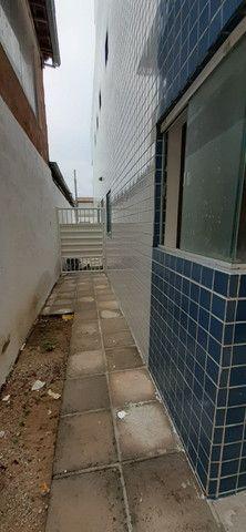Apartamento à venda com 2 dormitórios em Paratibe, João pessoa cod:007863 - Foto 12