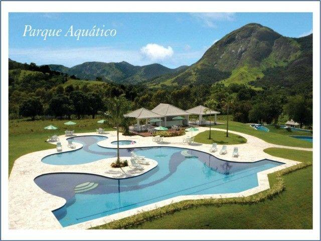 Condomínio Gan Éden - Casa com 3 Quartos à venda, 180 m² - Ubatiba - Maricá/RJ - Foto 11