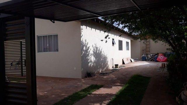 Linda Casa Lagoa Park Toda Reformada - Foto 17