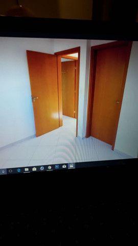Apartamento à venda com 2 dormitórios em Paratibe, João pessoa cod:005231 - Foto 5