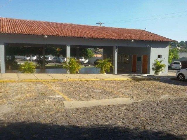 10119/01 - Cond Colinas do Poty - Av Duque de Caxias, 2960 - Foto 10