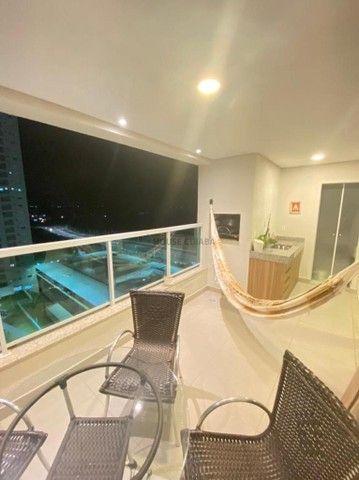 Apartamento Brasil Beach - Foto 7