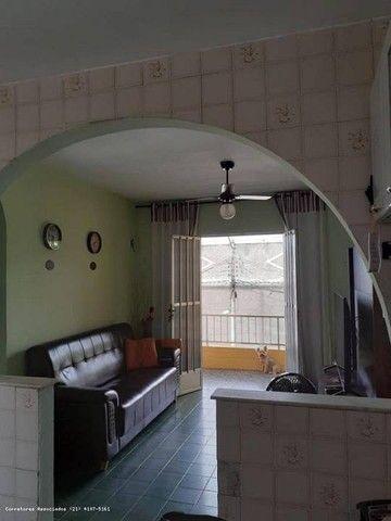 Casa sobrado,  venda , 145 mts, com 3 quartos em Jardim América - Rio de Janeiro - RJ - Foto 6