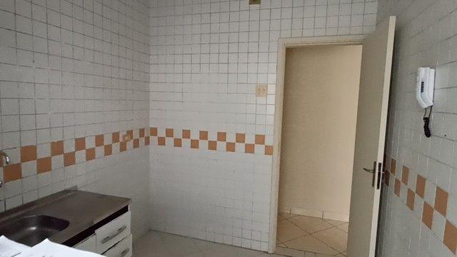 Apartamento com 02 quartos - Foto 6