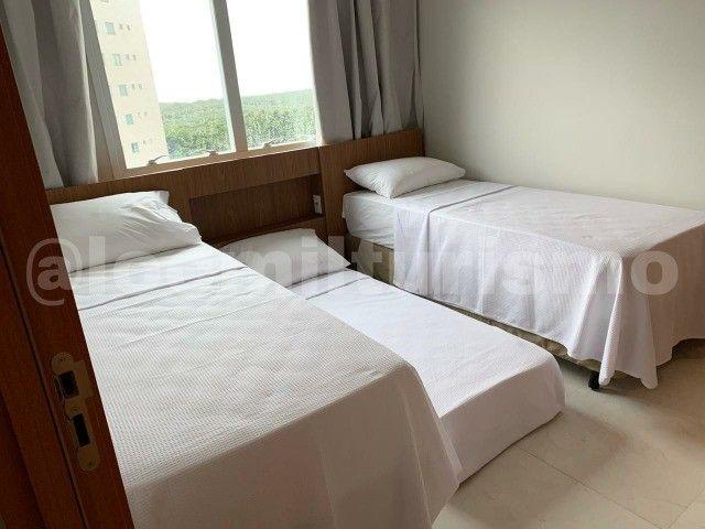 Apartamento Salinas Exclusive Resort - Foto 6