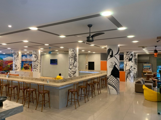 Recife Coliving - Suítes - Soft Opening - Foto 7