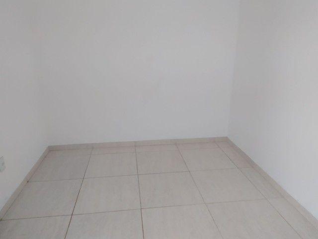 Ótimo apartamento com dois quartos com elevador no Cristo João pessoa - Foto 6