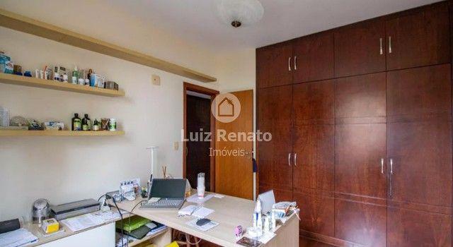 Apartamento para aluguel 4 quartos 1 suíte 2 vagas - Funcionários - Foto 14