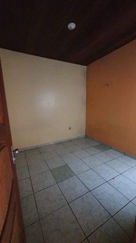Conj. da Cohab Gleba 1, próximo a Augusto Montenegro, casa 2 quartos, R$ 950 / * - Foto 2