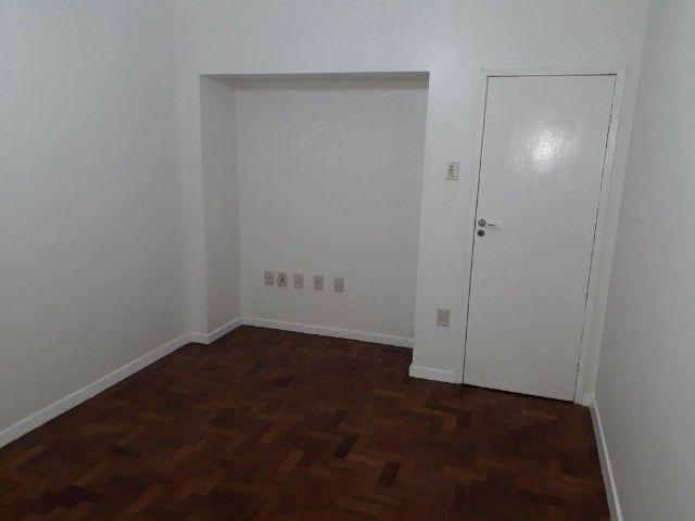 Excelente apartamento no centro de Vitoria - Centro - Foto 10