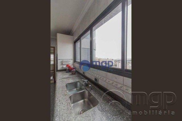 Apartamento Residencial para locação, . - Foto 19