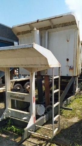 Caçamba Dump Creat Pastre 2011 - #8404 - Foto 5